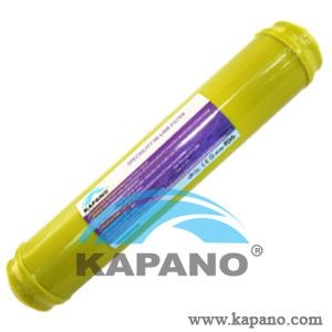 Kapano-AK102