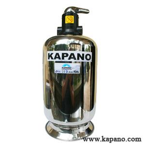 Kapano-BW500SS
