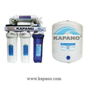 Kapano-RO5-100