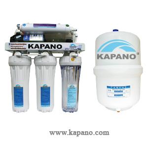 Kapano-RO5-USA