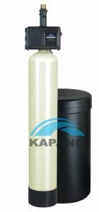 Thiết bị làm mềm nước cứng van Fleck 2750 Kapano