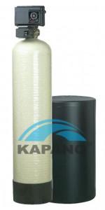 Thiết bị lọc nước giếng khoan van Fleck 2900 Kapano
